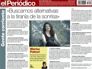 periodico_cast