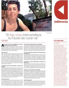Indirecta_C.Novella