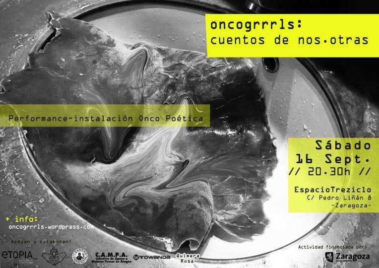 flyer_Oncogrrrls_DEF
